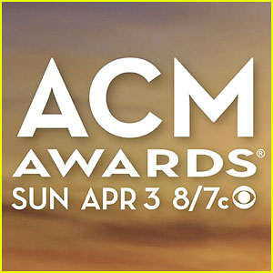 ACM Awards 2016 - Nominations Announced!
