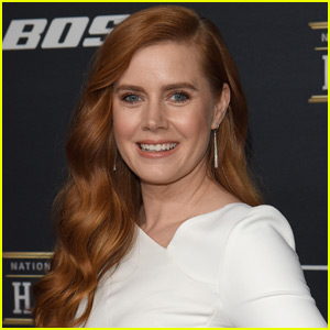 Amy Adams to Star in 'Sharp Objects' TV Adaptation