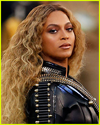 Beyonce Rented a 10K a Night House for Super Bowl 2016!