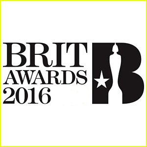 BRIT Awards 2016 - Complete Winners List!