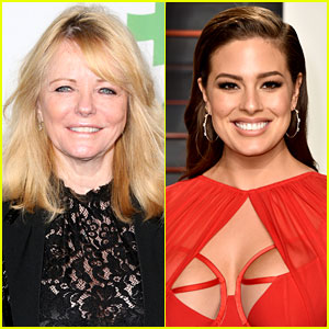 Cheryl Tiegs Apologizes for Body Shaming Ashley Graham