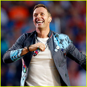 Coldplay: Super Bowl Halftime Show 2016 Video - WATCH NOW!