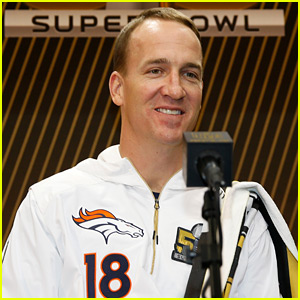 Is Super Bowl 2016 Peyton Manning's Last Game? Broncos Quarterback Fields Retirement Questions
