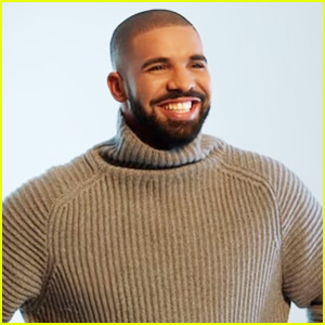 Drake's T-Mobile Super Bowl 2016 Commercial Features 'Hotline Bling' & Dancing - Watch Now!