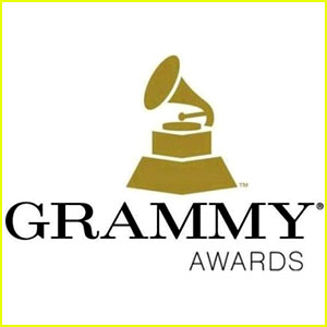 Grammys 2016 - Complete Nominations List!