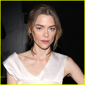 Jaime King Reveals She Survived Child Abuse - Read Her Emotional Post
