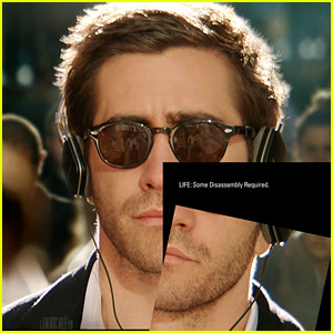 Jake Gyllenhaal's New 'Demolition' Trailer Debuts - Watch Now!