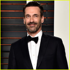 jon hamm haircut