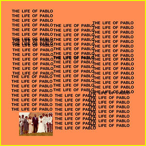 Kanye West: 'The Life of Pablo' Download & Stream Link Here!