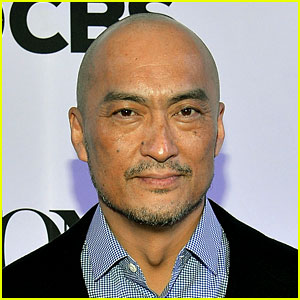 Ken Watanabe Is Battling Stomach Cancer, Broadway Return Delayed