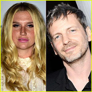 Kesha Swore Under Oath That Dr. Luke Did Not Sexually Assault Her (Video)