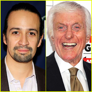 Lin-Manuel Miranda to Play New Role in 'Mary Poppins' Sequel