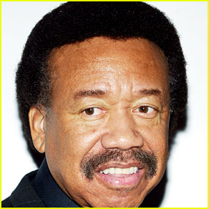 Maurice White Dead - Earth, Wind, & Fire Founder Dies at 74