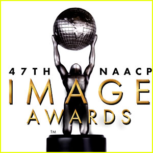 NAACP Image Awards 2016 - Presenters & Nominations List!