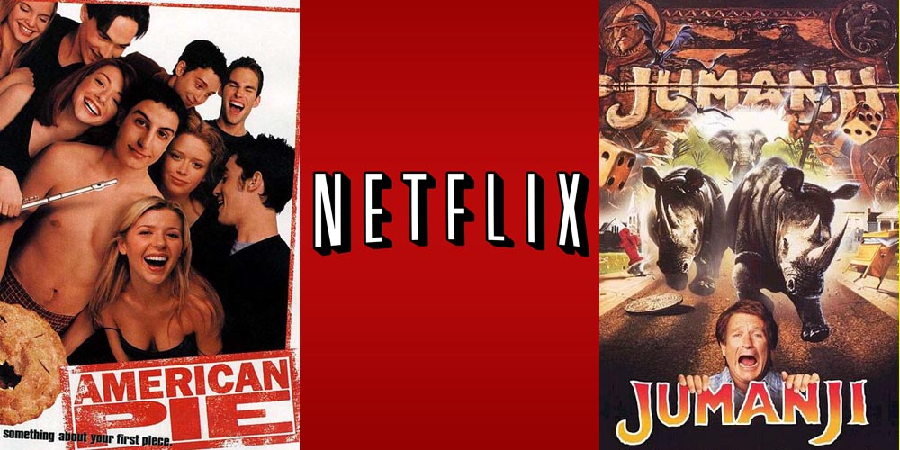Best movies on Netflix UK (February 2018): 150 films to