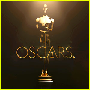 Oscars 2016 - Second Wave of Presenters Announced!