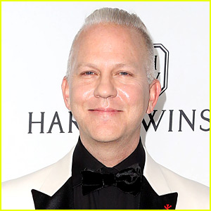 Ryan Murphy Announces Initiative to Take On Hollywood's Diversity Problem
