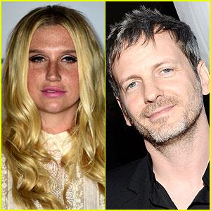 Sony Breaks Silence on Kesha & Dr. Luke Case for First Time