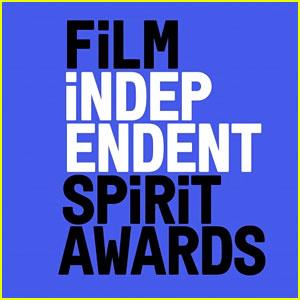 Independent Spirit Awards 2016 - Complete Winners List!