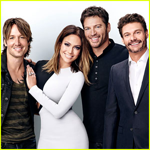 Who Went Home on 'American Idol'? Four Singers Eliminated!