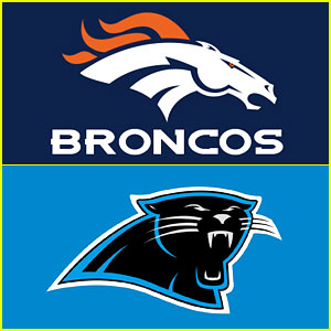Broncos or Panthers: Who Will Win Super Bowl 2016? Vote Now