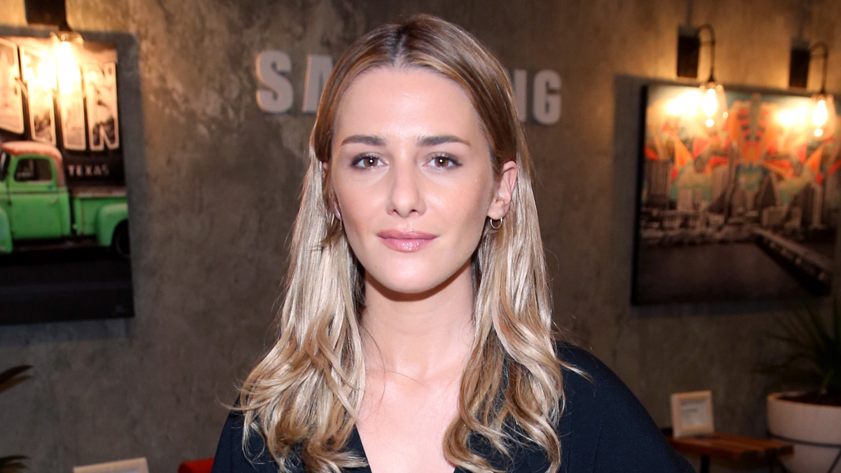 Watch Addison Timlin video