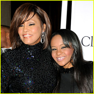 Bobbi kristina brown s official cause of death has been revealed