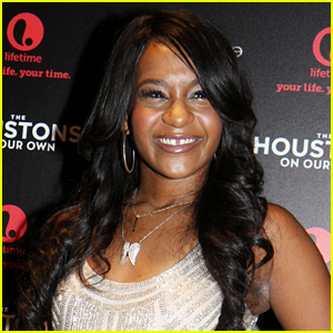 Bobbi Kristina Brown's Autopsy Results Have Been Unsealed