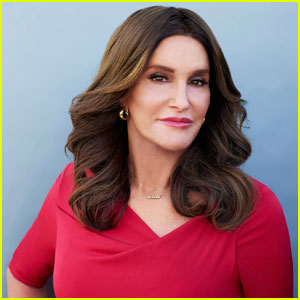 Caitlyn Jenner Talks About Dating Men in 'I Am Cait' Premiere