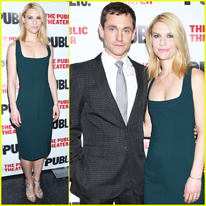 homeland divorced singles Watch homeland season 3 episode 6 online for drawn-out divorce genre living single is an american television sitcom that aired for five.