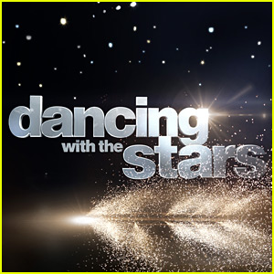 'Dancing with the Stars' Spring 2016 Cast Revealed!