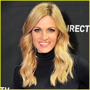 Erin Andrews Releases Statement After $55 Million Lawsuit Victory