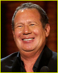Garry Shandling Was Minutes Away from Lifesaving Help