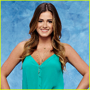 JoJo Fletcher Reacts to 'Bachelorette' News - See Her Celebrate!