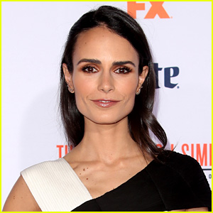 Jordana Brewster Joins 'Lethal Weapon' Pilot!