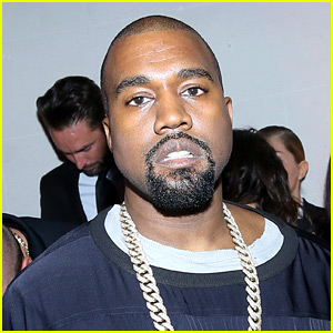 Kanye West's 'SWISH' Release Date Revealed: When Is New Album ...
