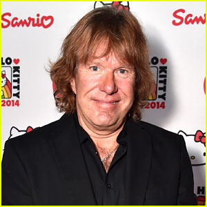 Keith Emerson Dead - Musician Dies of Apparent Suicide at 71