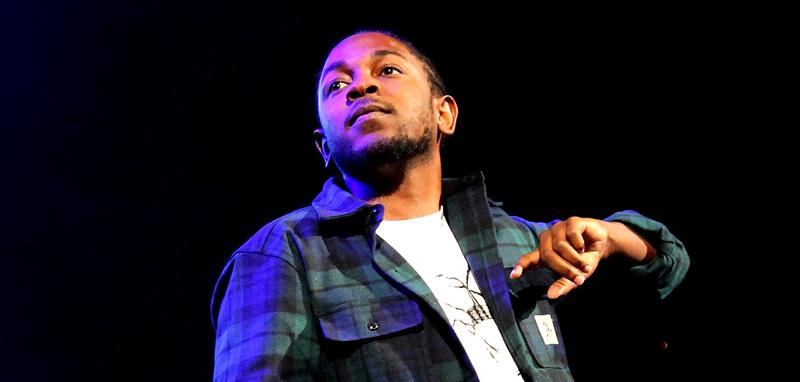 Kendrick lamar untitled unmastered album stream - Kendrick lamar swimming pools torrent ...