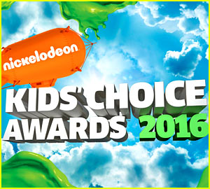 Kids' Choice Awards 2016 - Full Performers & Presenters List!