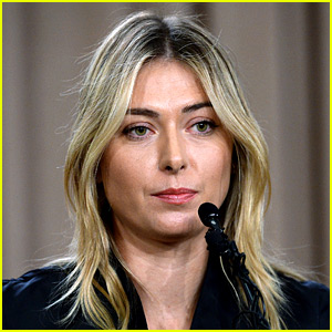 Maria Sharapova Loses Major Sponsors After Failed Drug Test