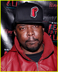 Phife Dawg's Cause of Death Confirmed By His Family