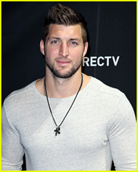Ex NFL Quarterback Tim Tebow Mulling a Big Career Change!