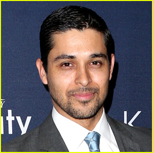 Wilmer Valderrama Joins 'Grey's Anatomy' Cast