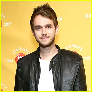 Zedd Says His Kesha Collaboration Might Actually Happen