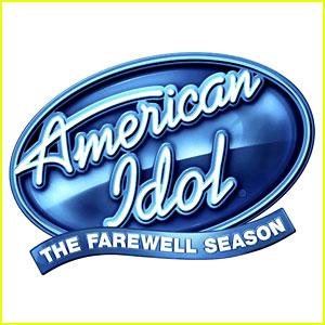 'American Idol' Finale - Full List of Performers!