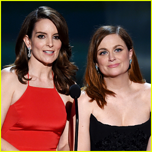 Amy Poehler & Tina Fey Will Never Do a TV Show Together