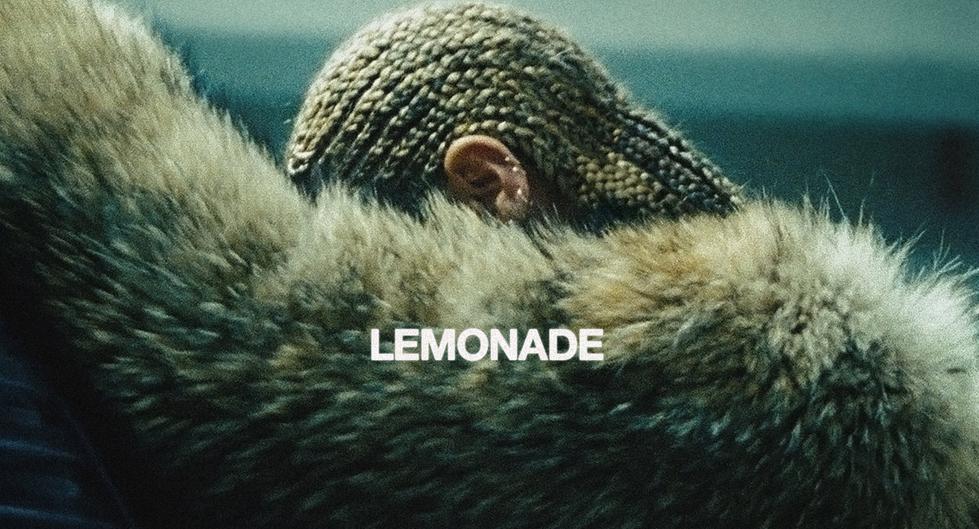 Beyonce Lemonade Album Stream Download Link Beyonce Knowles Music Just Jared
