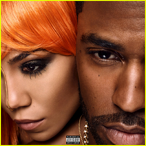 Big Sean & Jhené Aiko Release Joint Album 'TWENTY88' – Stream Here!