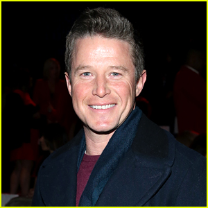 Billy Bush Joins 'Today Show,' Leaving 'Access Hollywood' Job