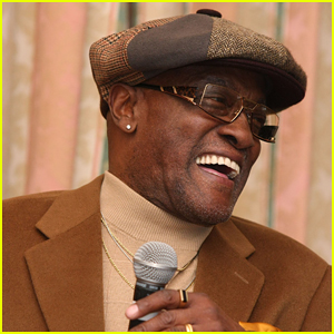 Billy Paul Dead - 'Me and Mrs. Jones' Philly Soul Singer Passes Away at 80